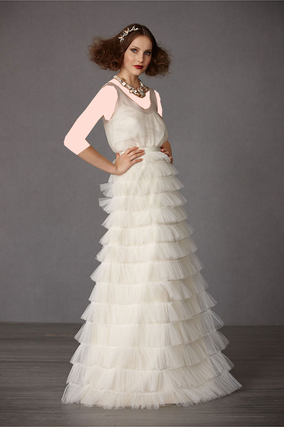 https://rozup.ir/up/lebasmajlesi/Pictures/4/2013-bride-clothing-dress-model-1.jpg