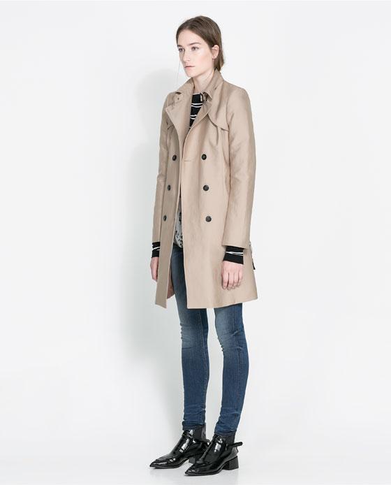 https://rozup.ir/up/lebasmajlesi/Pictures/4/Overcoat-model-2.jpg
