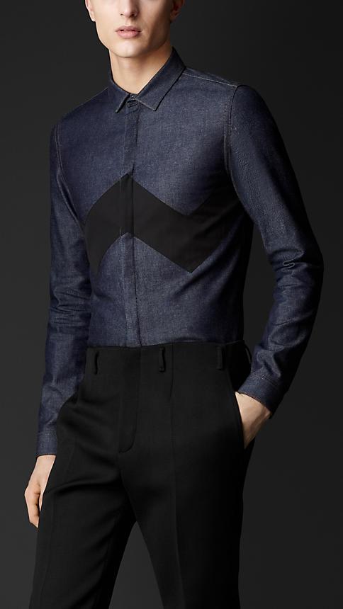 https://rozup.ir/up/lebasmajlesi/Pictures/4/men-shirt-model-1.jpg