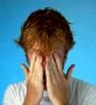 11 روش از بین بردن خجالت(برای کسانیکه خجالتی هستند!)