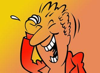 ترول , اس ام اس , جوک تصویری , عکس خنده دار , جوک , جک , پیامک
