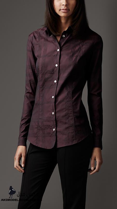 http://aksmodel.rozblog.com - ژورنال پیراهن های جديد و شيك دخترانه 2014