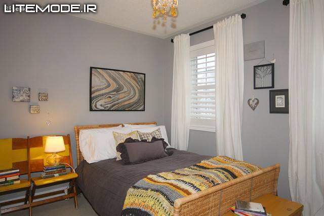 اتاق خواب, دکور اتاق خواب, دکور حال و پذیرایی, دکور نشینمن, دکوراسیون اتاق خواب ,www.litemode.ir, دکوراسیون اتاق خواب و کمد و کتابخانه چوبی, کابینت اشپزخانه , دکوراسیون اتاق پذیرایی ,  بخش دکوراسيون ,هال و تراس  ,دکور اشپزخانه ,Bedroom, bedroom decor, decor and catering However, Nshynmn decor, bedroom decoration, bedroom decoration and wooden wardrobes and bookcases, cabinets, kitchen, living room decoration, the decoration, hall and terrace, kitchen decor,