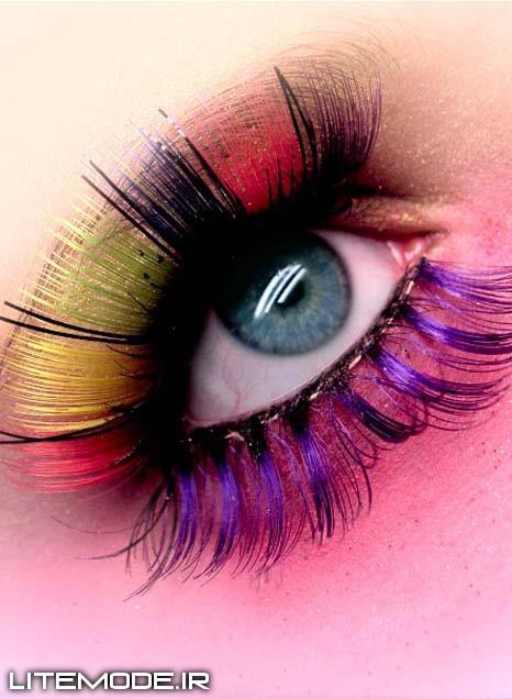 Eyebrow, آرایش چشم, ابرو, ابرو شیطانی, ابرو پهن, ابرو کوتاه, اصلاح ابرو, انواع مدل ابرو, انواع مدل های ابرو, تصاویری از جدید ترین مدل ابرو, جدیدترین مدل ابرو, عکس مدل آرایش, عکس مدل آرایش ابرو, مدل آرایش 2012, مدل آرایش ابرو, مدل آرایش چشم, مدل تاتو ابرو, مدل خط ابرو, مدل خط چشم, مدل های جدید آرایش ابرو, چشم, چشم زیبا, چشم عقاب