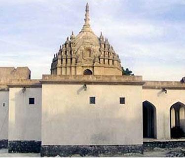 بناهای تاریخی بندر عباس