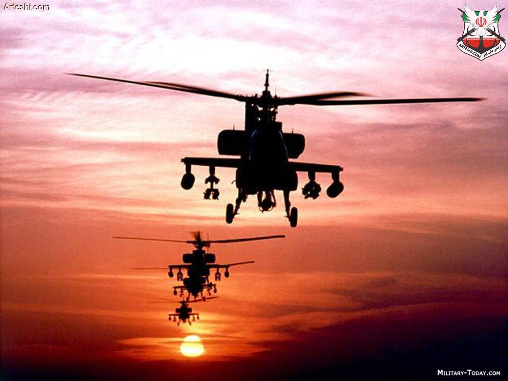 https://rozup.ir/up/military12/air/Apache/13.jpg