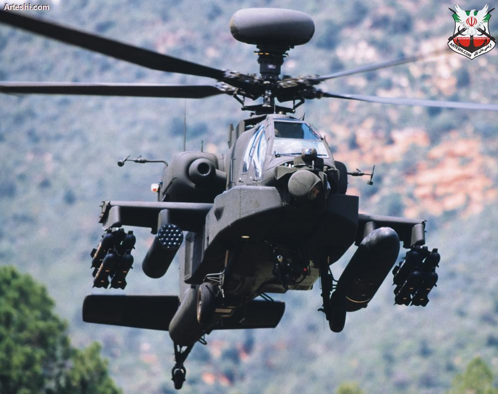 https://rozup.ir/up/military12/air/Apache/9.jpg