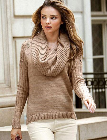 مدل بلوز بافتنی زنانه2014