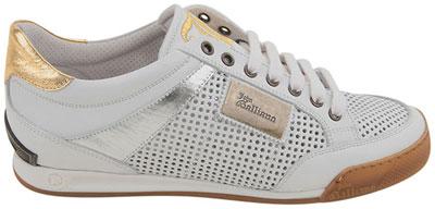 مدل کفش اسپرت مردانه ، پسرانه 92