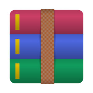 RAR for Android Premium v6.02 دانلود برنامه مدیریت فایل های فشرده آنلاک شده+مود