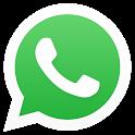 دانلود واتساپ اندروید – WhatsApp Messenger 2.20.201.8