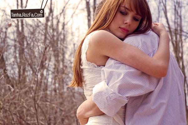 مرد بودن به تعداد زنهایی که در بغلت خوابیدن نیست...