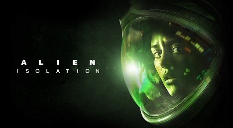 https://rozup.ir/up/narsis3/Pictures/Alien%20Isolation%20Gamescom%202014.jpg