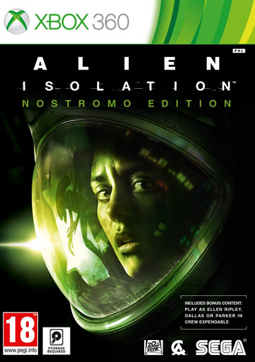 https://rozup.ir/up/narsis3/Pictures/Alien%20Isolation%20XBOX360.jpg