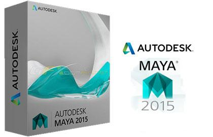 https://rozup.ir/up/narsis3/Pictures/Autodesk-Maya-v2015-cover.jpg