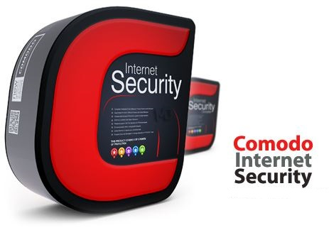 https://rozup.ir/up/narsis3/Pictures/Comodo-Internet-Security.jpg