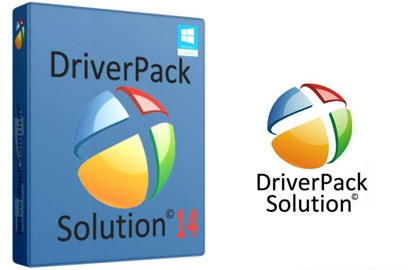 https://rozup.ir/up/narsis3/Pictures/DriverPack-Solution-2014-R411-cover.jpg