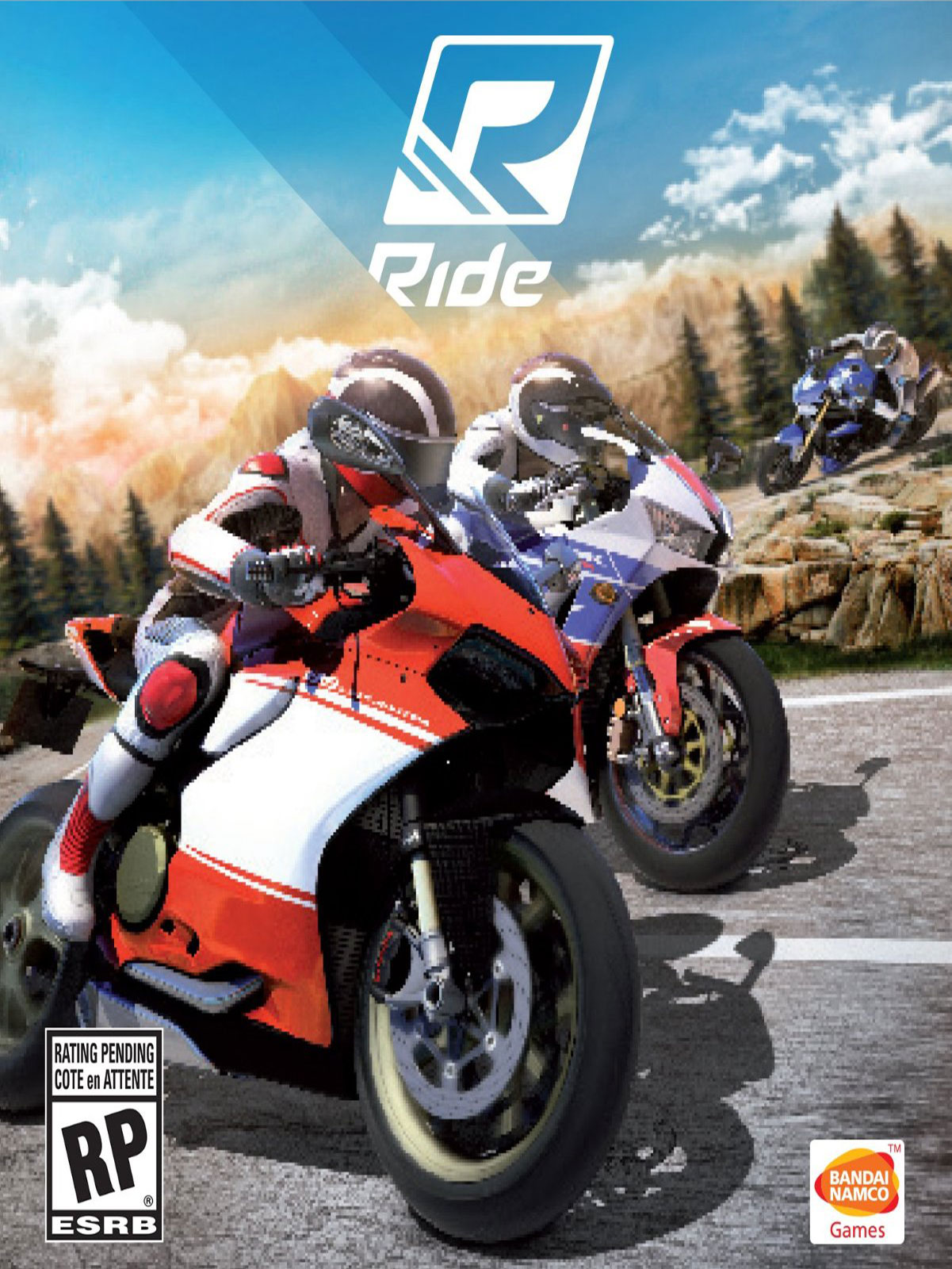 https://rozup.ir/up/narsis3/Pictures/RIDE-pc-cover-large.jpg