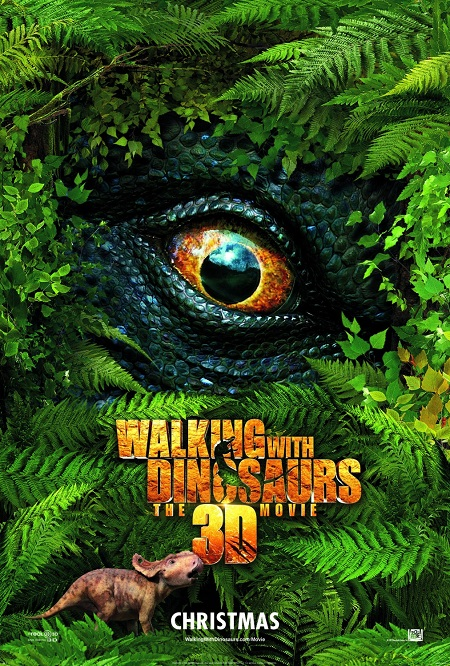 https://rozup.ir/up/narsis3/Pictures/Walking-with-Dinosaurs-cover-large.jpg