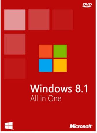 https://rozup.ir/up/narsis3/Pictures/Windows-8.1-AIO848332.jpg