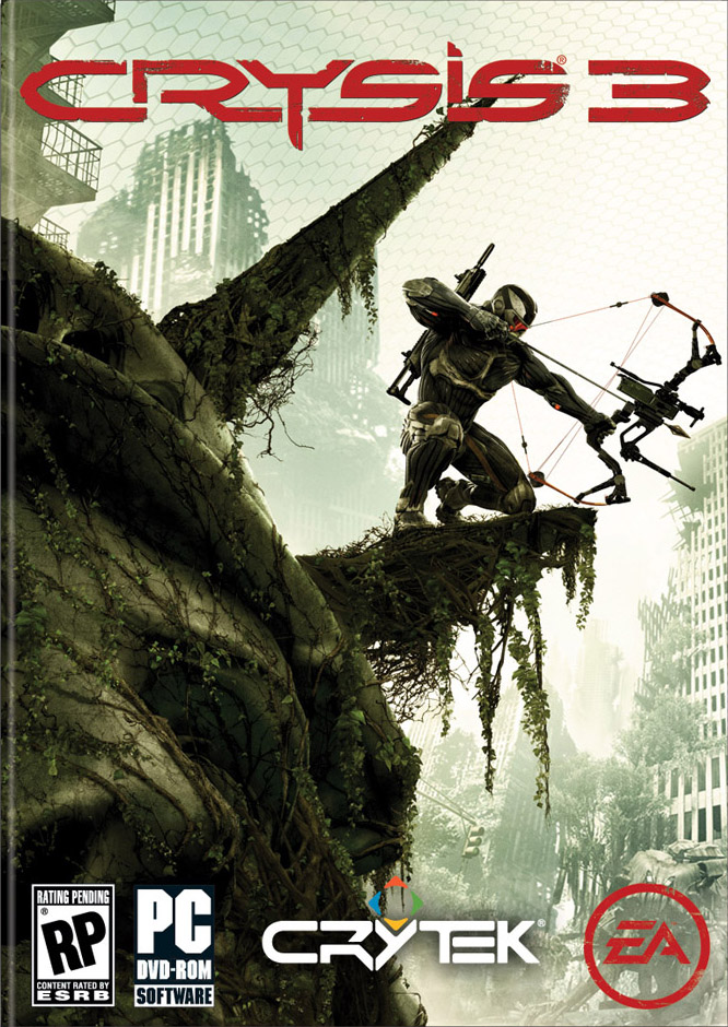 https://rozup.ir/up/narsis3/Pictures/crysis3-cover-large.jpg
