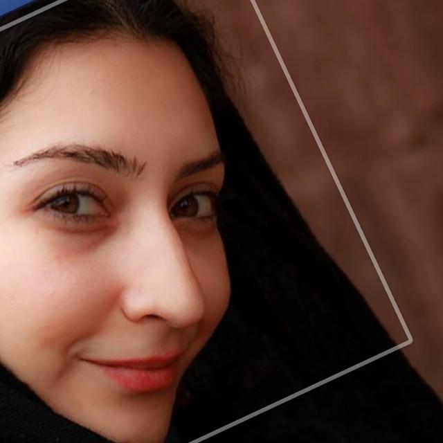 https://rozup.ir/up/narsis3/Pictures/maral-farjad-www.narsis3.rzb%20(10).jpg