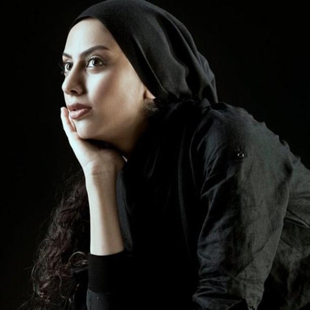 https://rozup.ir/up/narsis3/Pictures/maral-farjad-www.narsis3.rzb%20(2).jpg