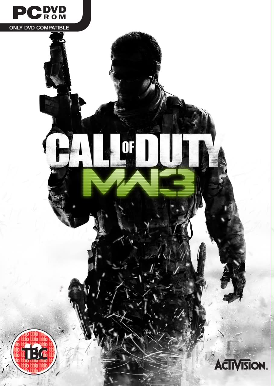 https://rozup.ir/up/narsis3/Pictures/modern-warfare-3-pc-cover-large.jpg
