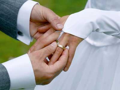 عشق های مبتذل,ازدواج سالم ,ازدواج های بی سرانجام