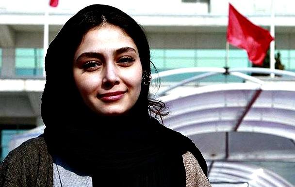 عکسهای دیبا زاهدی بازیگر( نقش مریم در فیلم پنج ستاره)+بیوگرافی
