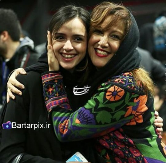 https://rozup.ir/up/patogh-iranian/Pictures/t/bartarpix.ir%20(4).jpg
