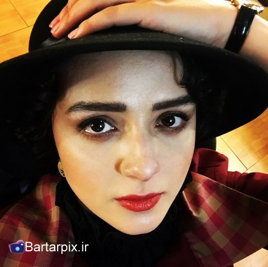https://rozup.ir/up/patogh-iranian/Pictures/t/bartarpix.ir.jpg