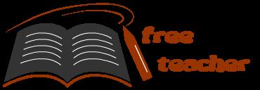 آموزش رایگان دروس ابتدایی و متوسطه