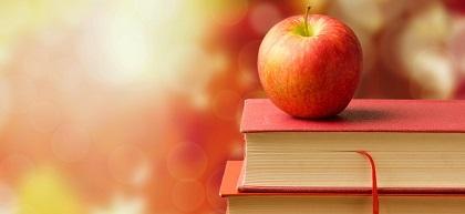 برتری آموزگار رایگان نسبت به دیگر سایت ها