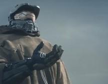 منتظر اطلاعات جدید از Halo 5 در شماره جدید مجله Xbox باشید