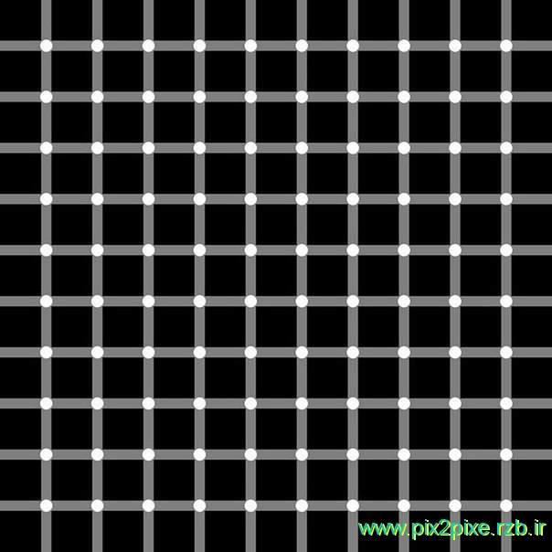 Very interesting optical illusions and spectacular photos