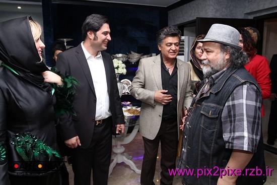 مرجع عکس ایران