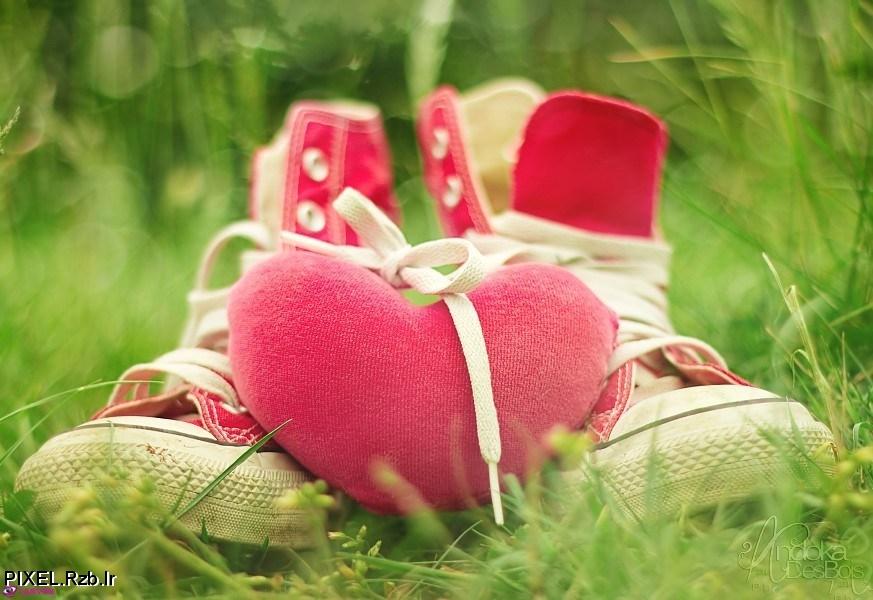love(1).jpg