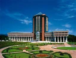 آخرین رتبه بندی دانشگاهای آسیا