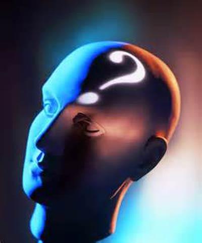 دلایلی که نشان می دهد باید طرز فکرتان را عوض کنید