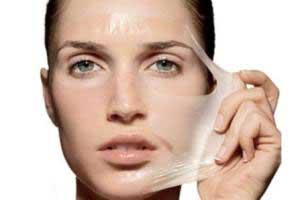 فوايد روغن کنجد براي پوست