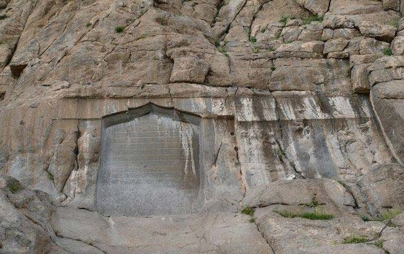 جالب ترین کشفهای تاریخی