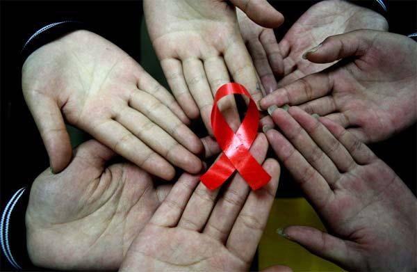 سوالات رایج درباره ایدز