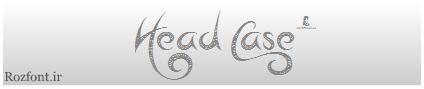 Head_Case