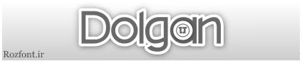 dolgan