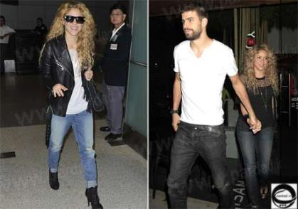 https://rozup.ir/up/s1upload/Pic/face-without-makeup-shakira.jpg