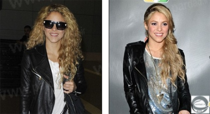 https://rozup.ir/up/s1upload/Pic/face-without-makeup-shakira2.jpg