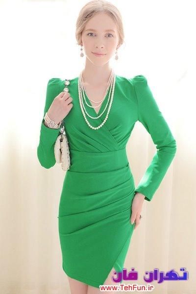 https://rozup.ir/up/s1upload/model/1/short92-dress(2).jpg