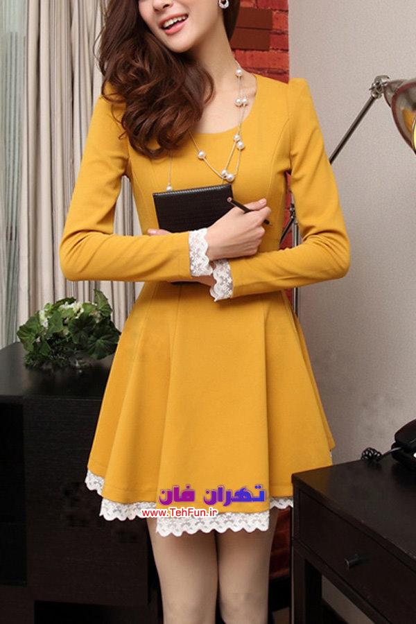 https://rozup.ir/up/s1upload/model/1/short92-dress(4).jpg