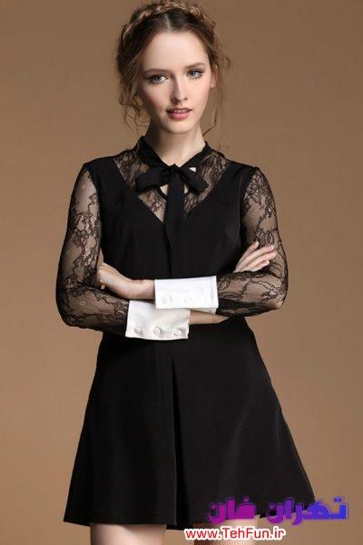https://rozup.ir/up/s1upload/model/1/short92-dress(5).jpg